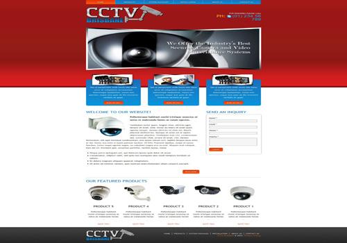cctvbrisbane.com.au