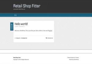 Retail Shop Fitter1