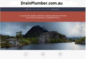 drainplumber