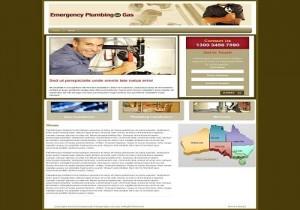 emergencyplumbingandgas