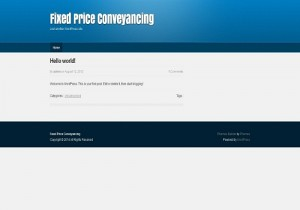 fixedpriceconveyancing