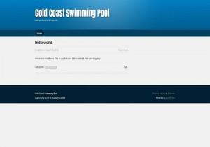 goldcoastswimmingpool