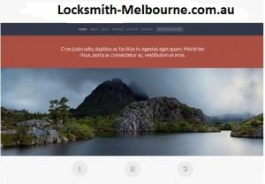 locksmith-melbourne