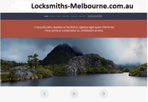 locksmiths-melbourne