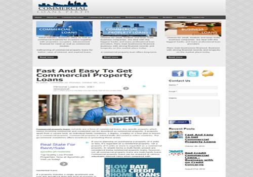 commercialloansperth.com.au